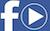 facebookvideoicon.jpg