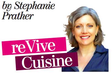 stephanie-prather-revive-majorca-bulletin-vegan.png