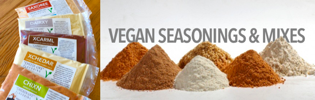 veganseasonings-products-header.png