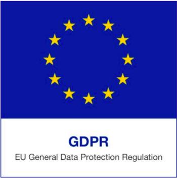 eu-gdpr-logo.png