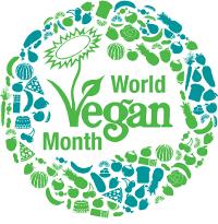 world-vegan-day.jpg